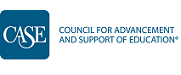 Council for Advancement and Support of Education